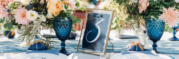 Wedding Venue Marketing
