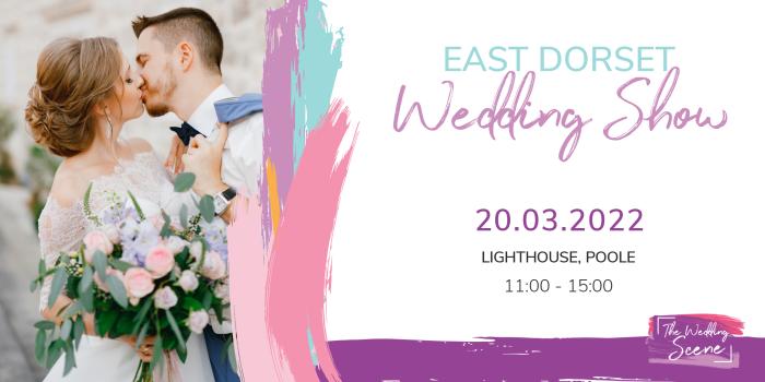 East Dorset Wedding Show - Dorset wedding fair Lighthouse, Poole